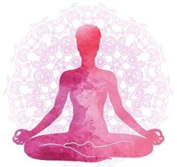 Relaxačná joga